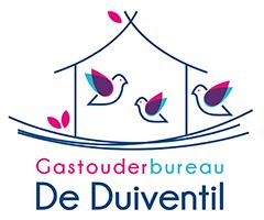 Gastouderbureau De Duiventil